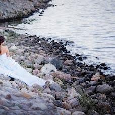 Wedding photographer Galina Mayler (gal2007). Photo of 29.08.2016