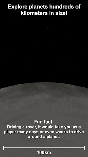 Spaceflight Simulator 1.4 1.4 screenshots 3