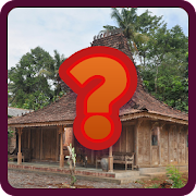 Indonesia Quiz