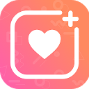 Instant Real Followers & Likes Booster Assistant. 2.2.1