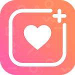 Real Followers & Likes Booster 3.5.6