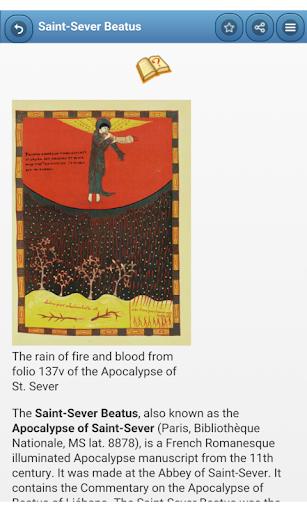 The ancient book 7.2.4 screenshots 2