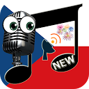 Republica Checa Radio APK