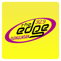 92.9 The Edge Radio Praise FM