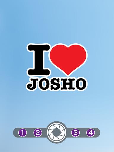 Josho Navi 1.0.1 Windows u7528 6