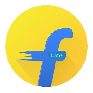 FLIPKART LITE Online Shopping for PC