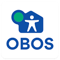 OBOS Medlem icon