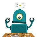 Go Artificial Intelligence icon