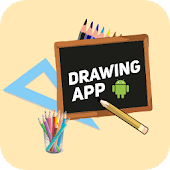 Drawing App for Android