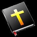 Tamil Bible (RC) -AdFree icon