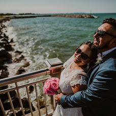 Hochzeitsfotograf Alejandro Gutierrez (gutierrez). Foto vom 12.07.2017