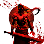 ☠☠Shadow of Death: Stickman Fighting -Offline Game