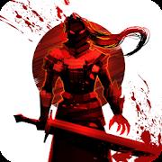 Game Shadow of Death: Dark Knight - Stickman Fighting APK for Windows Phone