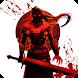 Shadow of Death: Dark Knight - Stickman Fighting image