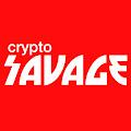 Crypto Savage V2