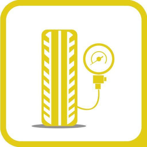 Air Check 遊戲 App LOGO-硬是要APP