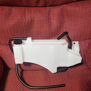 フェアレディZ Z33 バージョンSTのカスタム事例画像 あきさんの2020年02月20日20:55の投稿