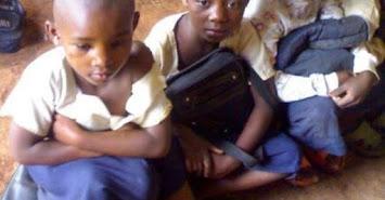 Kinder_Tunza.jpg