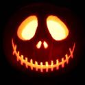 halloween backgrounds icon