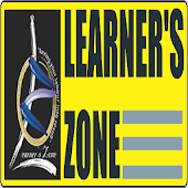 Learner's Zone