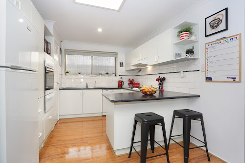 Photo of property at 364 Findon Road, Epping 3076