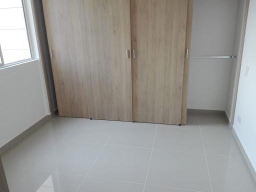 apartamento en arriendo san german 679-20588