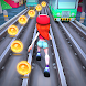Bus Rush 2 - Androidアプリ
