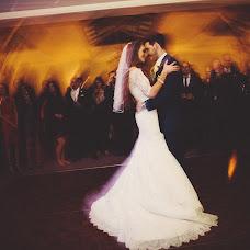 Wedding photographer Gary Lashmar (lashmar). Photo of 30.01.2014