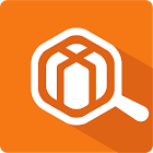 PackageRadar icon