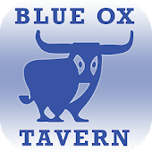 Blue Ox Tavern