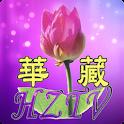 華藏衛視HZTV icon