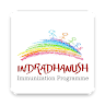 NHP Indradhanush Immunization icon
