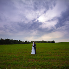 Wedding photographer Gleb Isakov (isakovgk). Photo of 08.11.2014