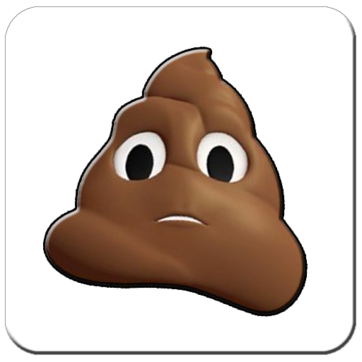 New SUPERMOJI - The Emoji App Guide