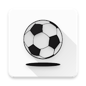 Football Soccer Game - Tap Football