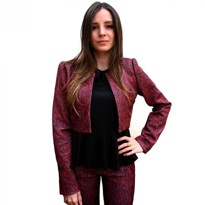 axia_shop_casaco_feminino_cropped_curto_marsala_preto_1.jpg