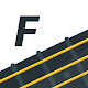 Fret Trainer - Learn the Fretboard Android apk