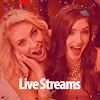 Live Streaming - Free