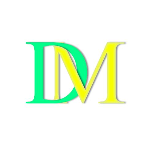 Denimaks avatar image
