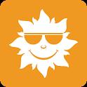 Cana Brava Resort - Ilhéus icon