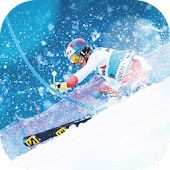 Ski World Cup Adelboden
