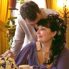 Wedding photographer Anastasiya Koneva (NASYA). Photo of 22.02.2013