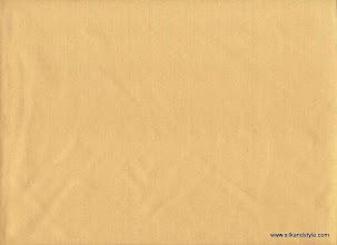 Photo: Shimla 03 - Matching Plain #1