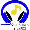 Lyrics for top songs Nick Jonas APK