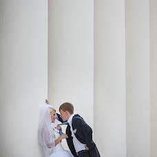 Wedding photographer Sergey Toropov (Understudio). Photo of 19.06.2014