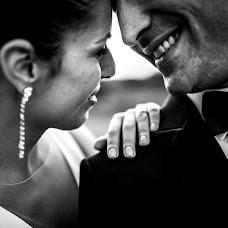 Wedding photographer Matteo Lomonte (lomonte). Photo of 25.07.2018