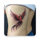 Download Phoenix Tattoos For PC Windows and Mac