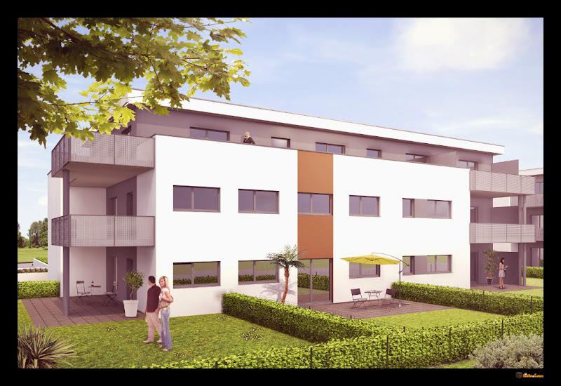 Photo: http://www.trianon-residences.fr/fr/appartement-neuf-riedisheim-mulhouse/