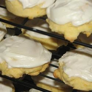 Simple Sugar Cookies No Butter Recipes