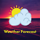 Weather forecast - free weather apps for PC-Windows 7,8,10 and Mac